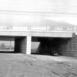 1943-erdman-ave-underpass