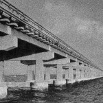 1952-Bay-Bridge
