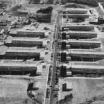1955-Fort-Meade