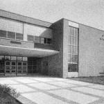 1955-Parkville-HS