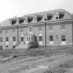 1956-Frostburg-Dorm