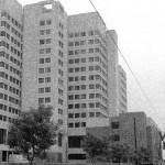 1973-Humanities-Bldg-Temple-2