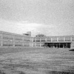 1949-Belair-HS2