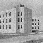 1951-Baltimore-City-Hospital