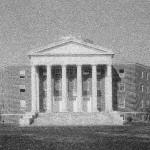 1953-U-of-MD-Math