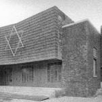 1954-Beth-Yehuda