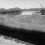 1954-East-Capitol-Street-Bridge