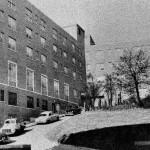 1956-U-of-WVA-Dorm-2