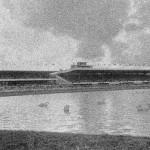 1957-Puerto-Rico-Race-Track