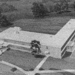 1961-Lab-School-Coppin-State