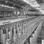 1967-American-Smelting