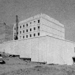 1970-Walter-Reed-Medical-2