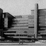 1973-Childrens-Hospital-of-Philadelphia