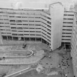 1976-garmatz-bldg