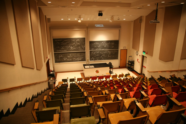 University Of Maryland College Park Address >> Higher Education – Baltimore Contractors