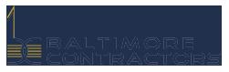 Baltimore Contractors
